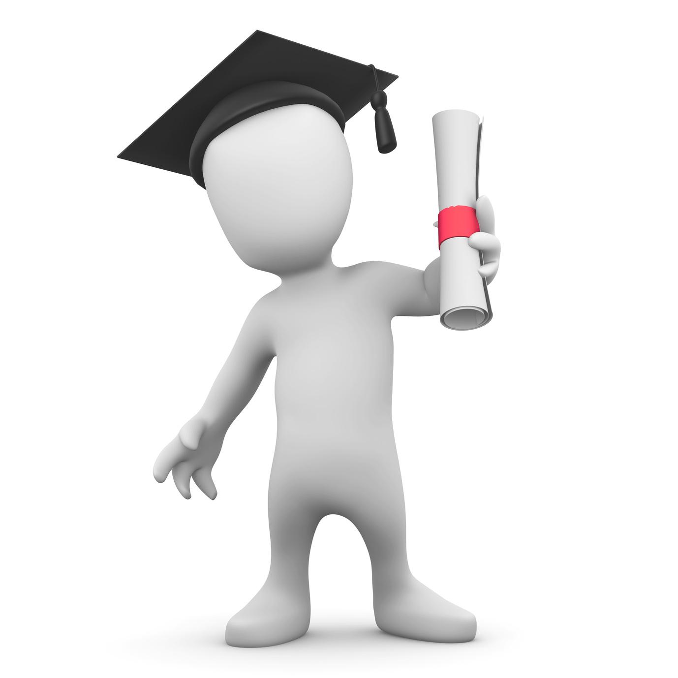 CLEa – Socle de connaissances et de compétences en situation professionnelle
