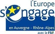 Europe Engage