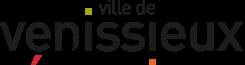 Ville Venissieux