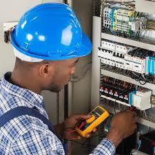 CAP – Préparation et Réalisation d'Ouvrages Électriques en alternance02