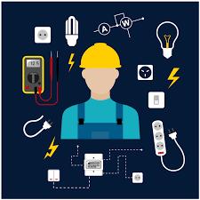 Préparation et Réalisation d'Ouvrages Électriques En alternance