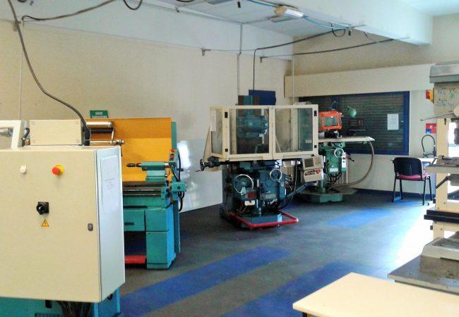 Atelier_mécanique